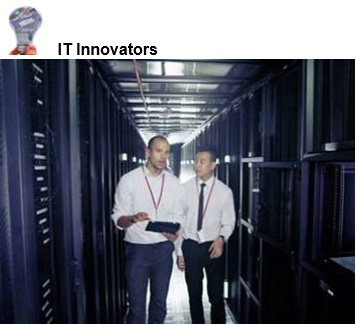 IT Innovators
